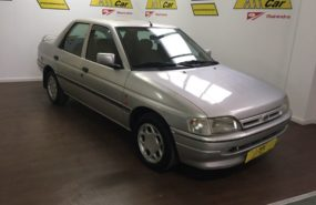 FORD ORION 1.6l AA