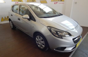 CORSA 1.3DTI EXPRESSION START/STOP