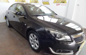 Opel Insignia 1.6 Selective