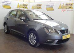 SEAT Ibiza 1.2 TSI 66kW 90CV Style
