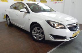 Opel Insignia 1,6CDTI Selective