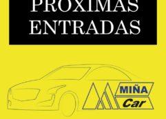 Mazda CX5 2.2L Evolve Pack