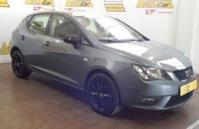 SEAT Ibiza 1.4 TDI CR STYLE