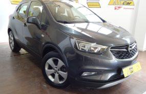 Opel Mokka X 1.6CDTI  Selective