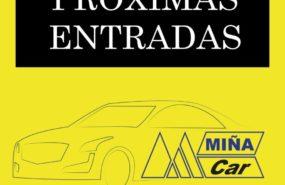 MERCEDES BENZ E220CDI CABRIOLET BLUETEC AUTOMATICO